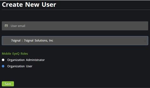Add Users 4-1