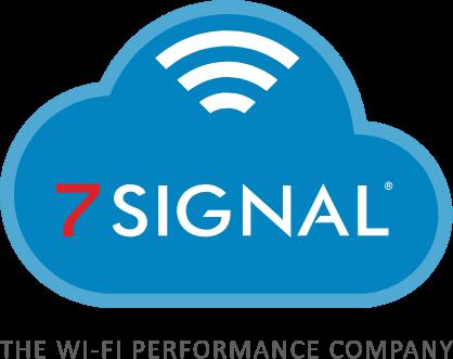 7SIGNAL-logo
